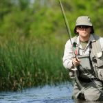 best-chest-waders-for-the-money