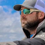 best-polarized-sunglasses-for-sight-fishing