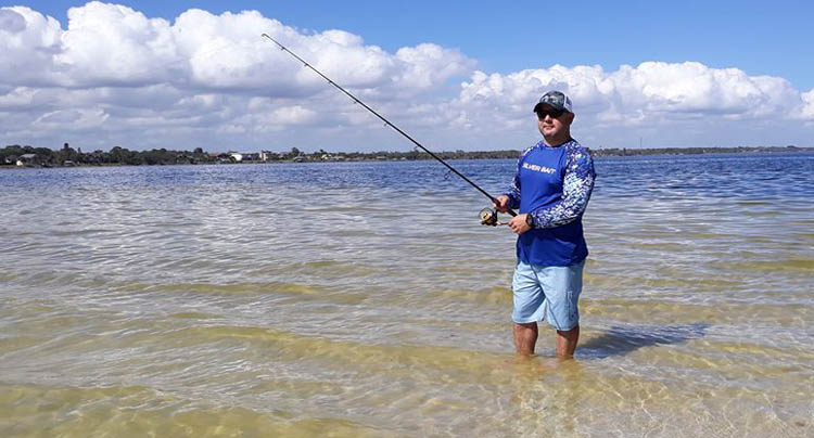 7 Best Saltwater Spinning Reels: Top Reels for Any Budget - Skilled