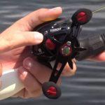best baitcasting reels